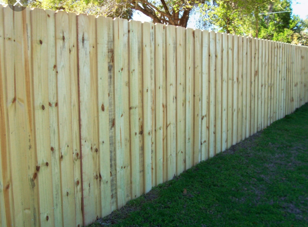 Affordable Fences Corpus Christi TX